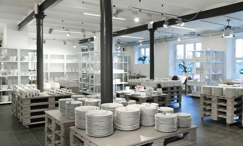 Foto: Royal Copenhagen/Fiskars
