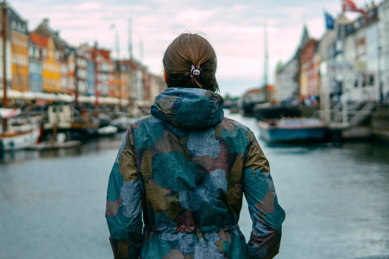 Her Er De 15 Fedeste Gratis Oplevelser I København