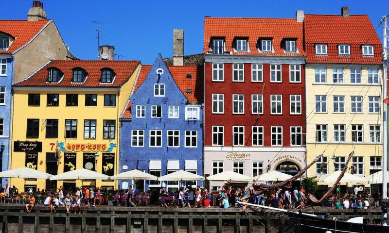 b3becfcc165 Sådan finder du de bedste studiejobs i København