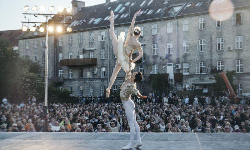 Foto: Christian Als, PR-foto fra Det Kongelige Teater