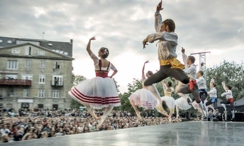 Foto: Christian Als. PR, Det Kongelige Teater.