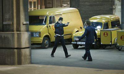 PR-foto fra filmen Bleklingegadebanden