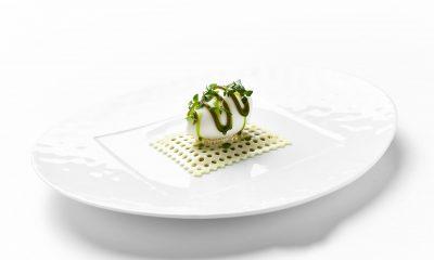 Søllerød Kro - Michelinrestaurant til S.U. priser PR Foto