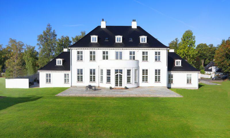 Foto: Elbæks Ejendomsmægler