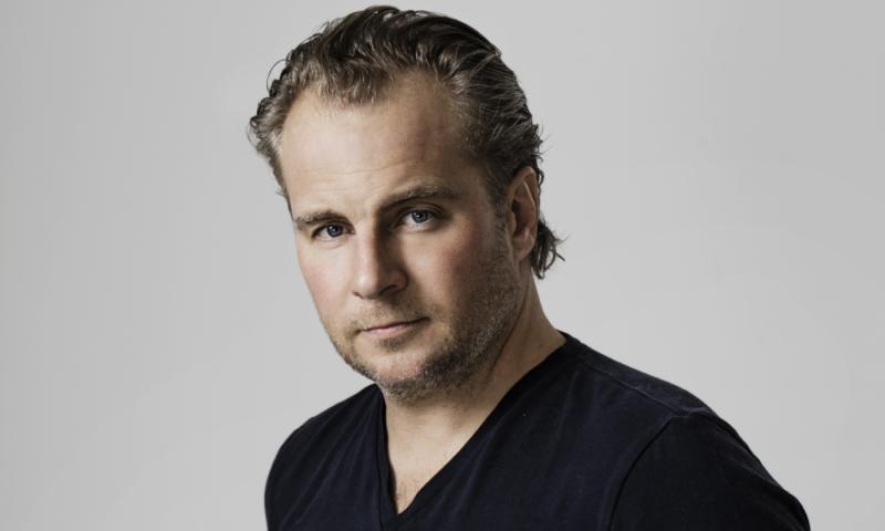 PR-foto: Per Morten Abrahamsen