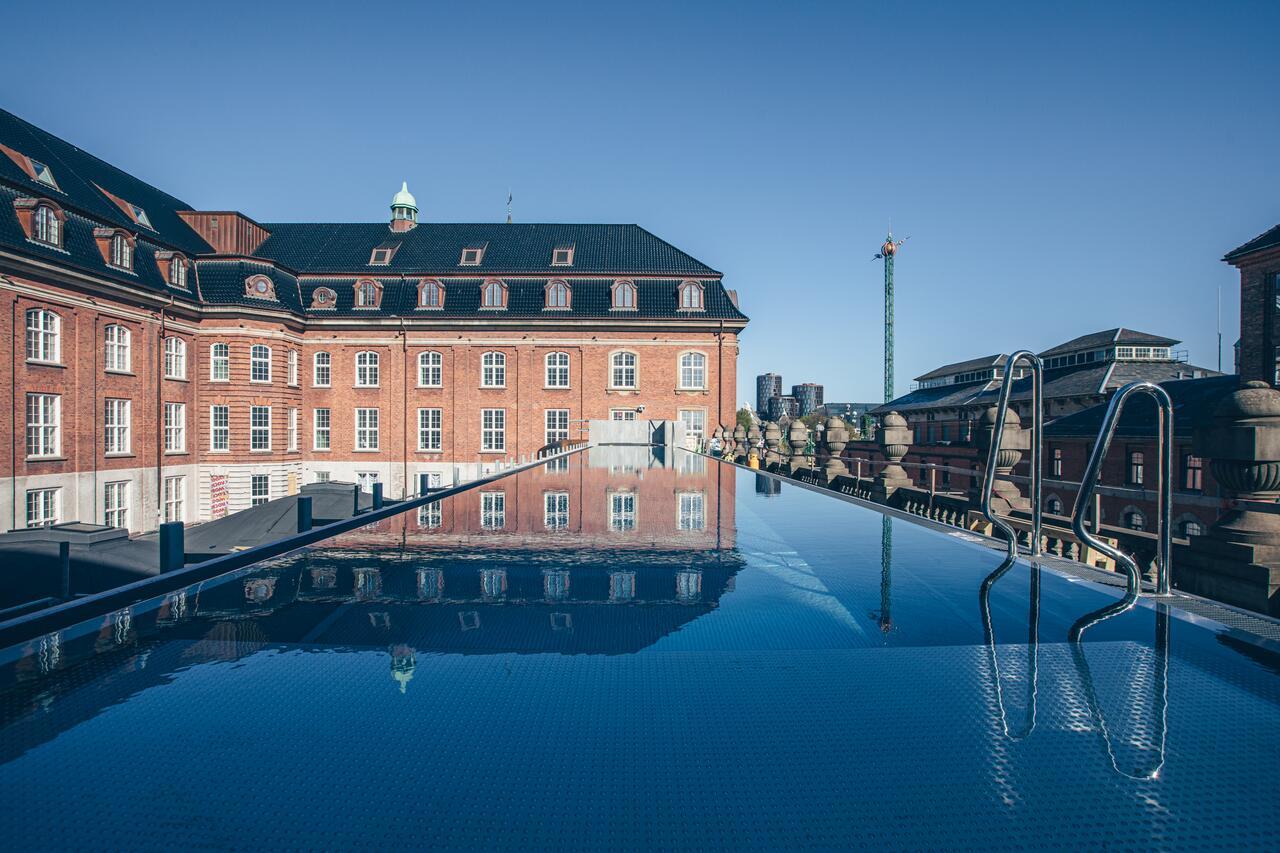 Mr. Copenhagen tipper: Det skal du opleve i vinterferien