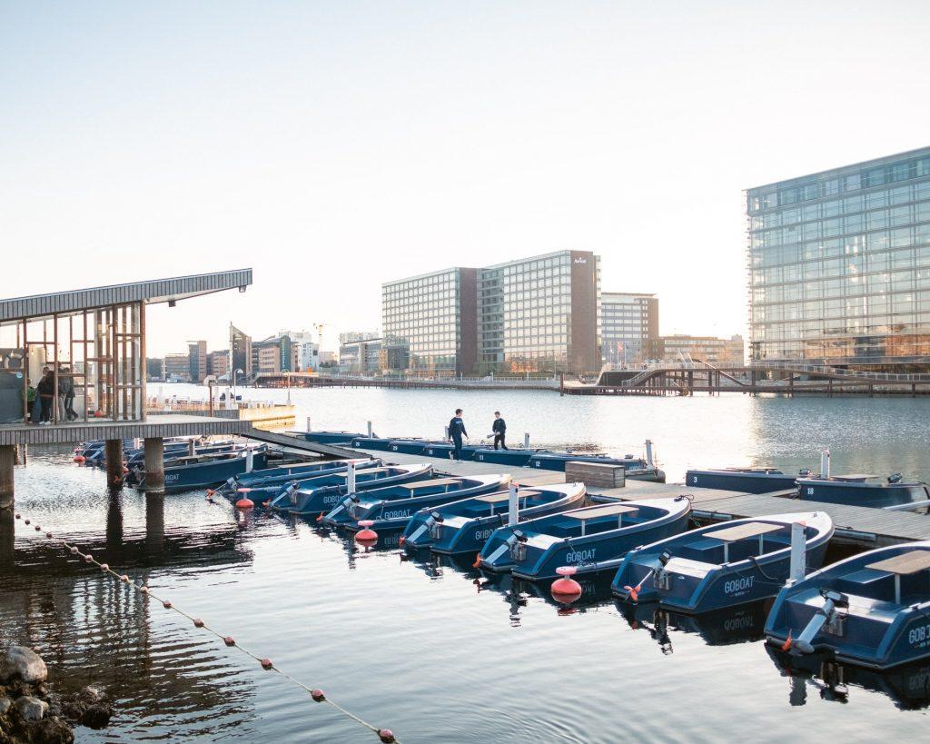 Påskeferie i København: Tips til gode steder og oplevelser