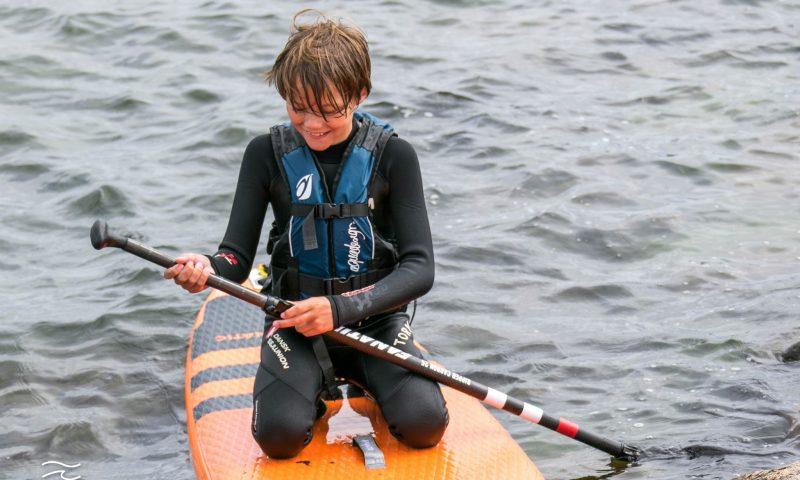 Foto Watersports Denmark Facebook
