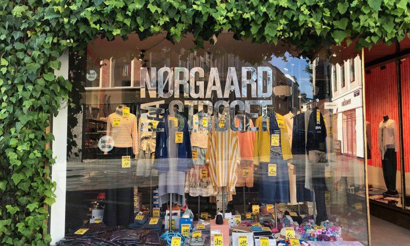 Foto Mads Nørgaard Facebook