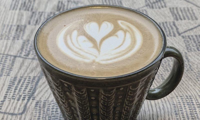 Kaffe på Istedgade fylder 10 år. Foto: PR