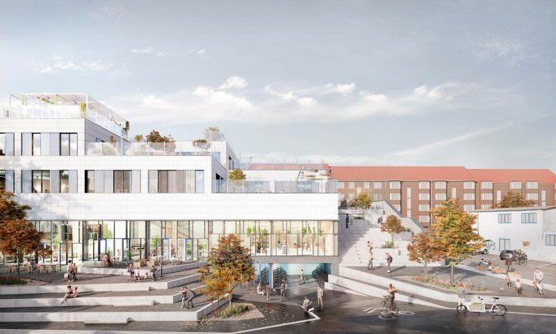 Foto: Københavns Kommune