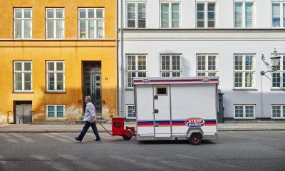 Foto Danish Crown Foods