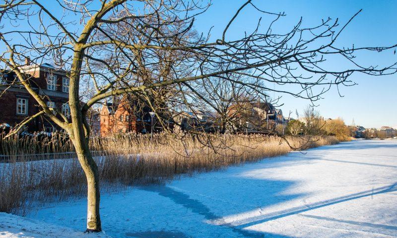 Foto Københavns Kommune
