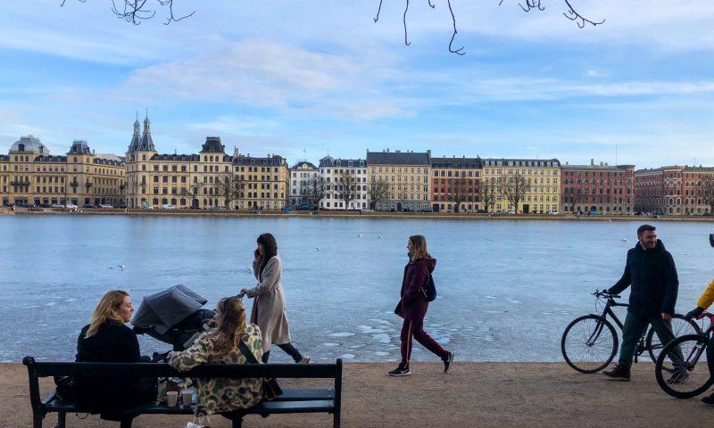 Foto Mathilde Mågård Hansen