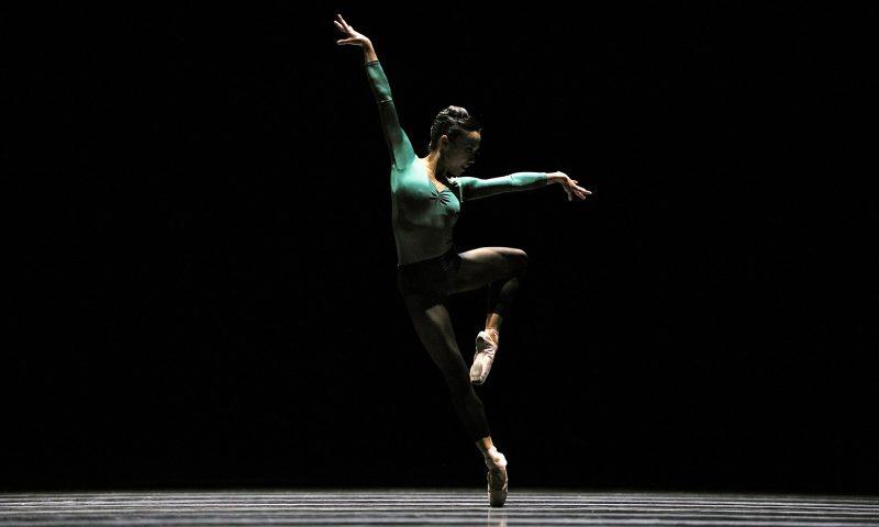København får en ny dansefestival ved navn København Danser. Foto: PR