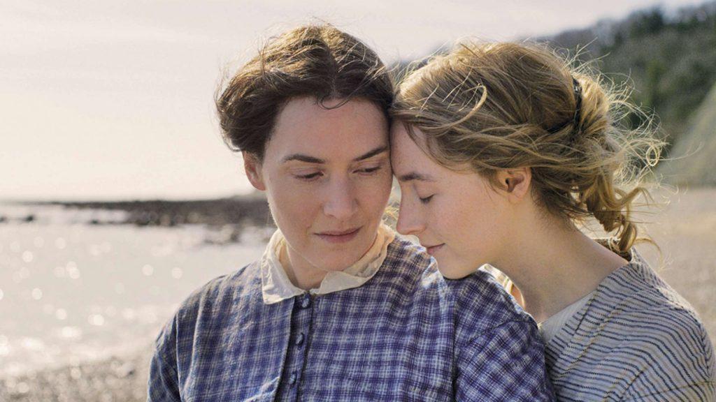 Tilbud til filmelskere: Se 12 gode film i biografen til halv pris