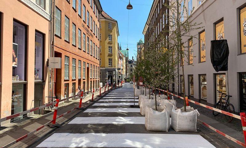 Foto Københavns Kommune Facebook
