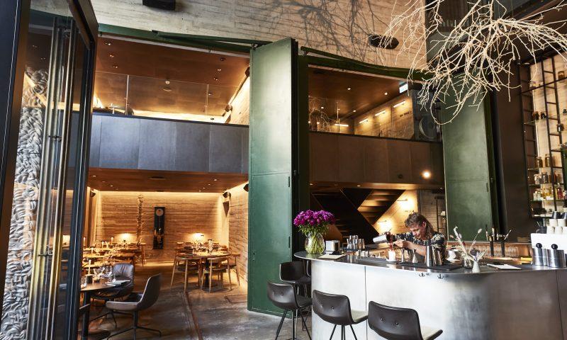 Bobo Food Studio. Foto PR