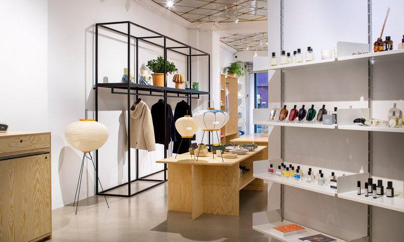 Foto Wood Wood LifeTM Store